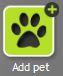 add-pet