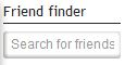 friend-finder1